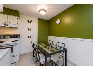 """Photo 11: 203 1945 WOODWAY Place in Burnaby: Brentwood Park Condo for sale in """"Hillside Terrace"""" (Burnaby North)  : MLS®# R2249414"""
