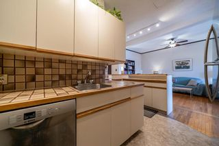 Photo 17: 28B 778 McMillan Avenue in Winnipeg: Crescentwood Condominium for sale (1B)  : MLS®# 202105930
