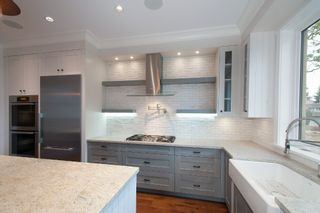 Photo 26: 4693 W 3RD Avenue in Vancouver: Point Grey House for sale (Vancouver West)  : MLS®# R2008142