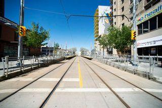 Photo 27: Downtown West End-1805 683 10 Street SW-Calgary-