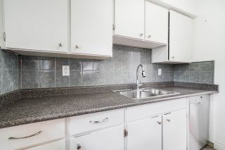 Photo 5: 301 225 MOWAT STREET in New Westminster: Uptown NW Condo for sale : MLS®# R2479995