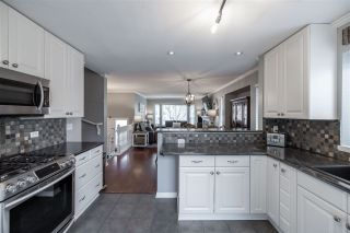 Photo 8: 6548 130 Street in Surrey: West Newton House for sale : MLS®# R2537622