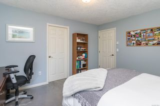 Photo 11: 304 1687 Poplar Ave in : SE Mt Tolmie Condo for sale (Saanich East)  : MLS®# 879801