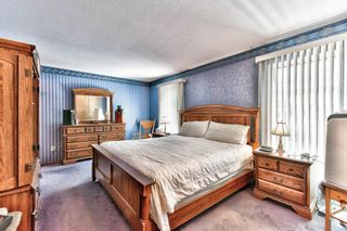 Photo 19: 4715 CEDAR TREE LANE in Delta: Delta Manor House for sale (Ladner)  : MLS®# R2234404