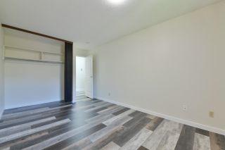"Photo 12: 128 7472 138 Street in Surrey: East Newton Townhouse for sale in ""GLENCOE ESTATES"" : MLS®# R2597771"