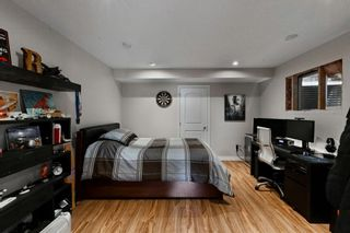 Photo 29: 1 Everglade Place SW in Calgary: Evergreen Detached for sale : MLS®# A1104677