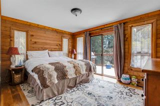Photo 19: 12438 BELL Street in Mission: Stave Falls House for sale : MLS®# R2572802