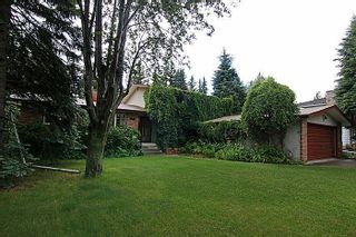 Photo 6: 6937 LEASIDE Drive SW in Calgary: Lakeview Detached for sale : MLS®# C4225645