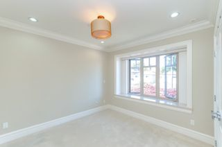 Photo 10: 4579 W 9TH Avenue in Vancouver: Point Grey House for sale (Vancouver West)  : MLS®# R2604348