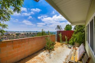 Photo 19: SERRA MESA House for sale : 3 bedrooms : 3261 Pasternack Pl in San Diego