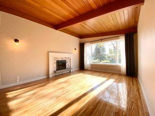 Photo 21: 4301 54 Street: Wetaskiwin House for sale : MLS®# E4247041