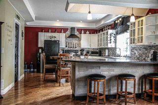 Photo 2: 62313B 421 Road: Rural Bonnyville M.D. House for sale : MLS®# E4172719