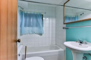 Photo 8: 14685 110A Avenue in Surrey: Bolivar Heights House for sale (North Surrey)  : MLS®# R2365249