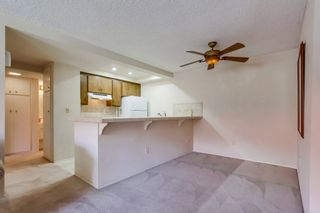 Photo 5: MISSION VALLEY Condo for sale : 2 bedrooms : 10737 San Diego Mission #318 in San Diego