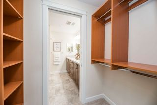 Photo 10: 602 8558 202B Street in Langley: Willoughby Heights Condo for sale : MLS®# R2596180