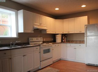 Photo 16: 2034 Solent St in SOOKE: Sk Sooke Vill Core Half Duplex for sale (Sooke)  : MLS®# 775277