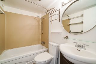 """Photo 13: 301 225 MOWAT Street in New Westminster: Uptown NW Condo for sale in """"The Windsor"""" : MLS®# R2479995"""