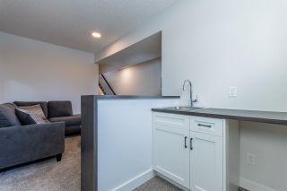 Photo 39: 10221 135 Street in Edmonton: Zone 11 House for sale : MLS®# E4229333