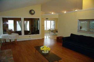 Photo 6: 46 Lake Avenue in Ramara: Rural Ramara House (Bungalow) for sale : MLS®# X2542822