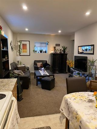 Photo 20: 2707 9 Avenue SE in Calgary: Albert Park/Radisson Heights Detached for sale : MLS®# A1078333
