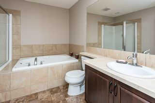 Photo 27: 50 CALVERT Wynd: Fort Saskatchewan House Half Duplex for sale : MLS®# E4250145