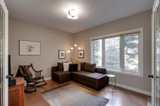 Photo 18: 424 31 Avenue NW in Calgary: Mount Pleasant Row/Townhouse for sale : MLS®# A1083067