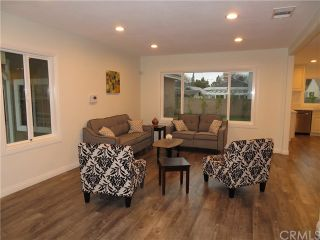 Photo 5: 5219 Autry Avenue in Lakewood: Residential for sale (23 - Lakewood Park)  : MLS®# OC19061950
