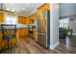 """Photo 5: 4324 CALLAGHAN Crescent in Abbotsford: Abbotsford East House for sale in """"AUGUSTON"""" : MLS®# F1448492"""