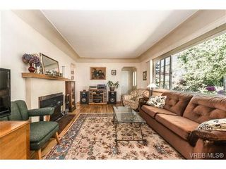 Photo 5: 131 Crease Ave in VICTORIA: SW Gateway House for sale (Saanich West)  : MLS®# 649228