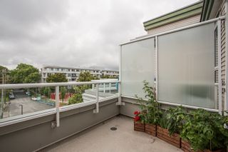 """Photo 13: 407 3480 MAIN Street in Vancouver: Main Condo for sale in """"The Newport"""" (Vancouver East)  : MLS®# R2485056"""