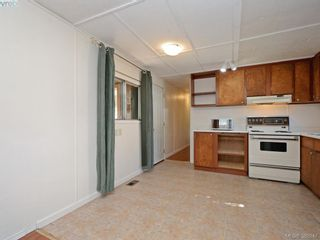 Photo 5: 1908 S Maple Ave in SOOKE: Sk Whiffin Spit House for sale (Sooke)  : MLS®# 763905