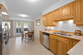 Photo 9: 563 - 565 SCHOOLHOUSE Street in Coquitlam: Central Coquitlam Duplex for sale : MLS®# R2557599