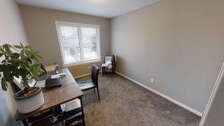 Photo 16: 13108 208 Street in Edmonton: Zone 59 House for sale : MLS®# E4265536