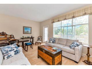 "Photo 26: 61 14959 58 Avenue in Surrey: Sullivan Station Townhouse for sale in ""SKYLANDS"" : MLS®# R2466806"