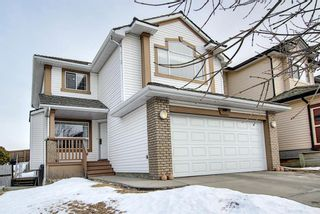 Photo 2: 144 Edgebrook Park NW in Calgary: Edgemont Detached for sale : MLS®# A1066773