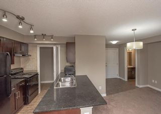 Photo 12: 413 7130 80 Avenue NE in Calgary: Saddle Ridge Apartment for sale : MLS®# A1144458