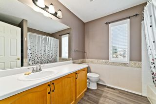 Photo 20: 670 Harvest Hills Drive NE in Calgary: Harvest Hills Detached for sale : MLS®# A1119605