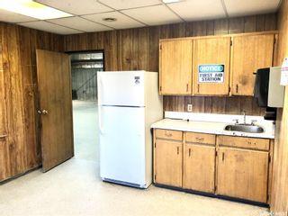 Photo 11: 326 5th Street in Estevan: Commercial for sale : MLS®# SK809177