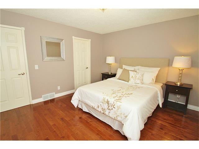 Photo 17: Photos: 122 HIDDEN RANCH Circle NW in Calgary: Hidden Valley House for sale : MLS®# C4075298