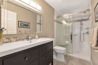 """Photo 11: 1750 LILAC Drive in Surrey: King George Corridor Townhouse for sale in """"Alderwood"""" (South Surrey White Rock)  : MLS®# R2262388"""
