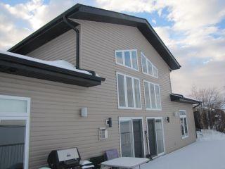 Photo 5: 6808 50 Avenue: Rural Lac Ste. Anne County House for sale : MLS®# E4219729