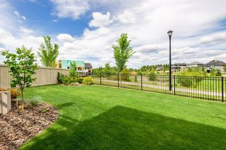 Photo 49: 4411 KENNEDY Cove in Edmonton: Zone 56 House for sale : MLS®# E4249494