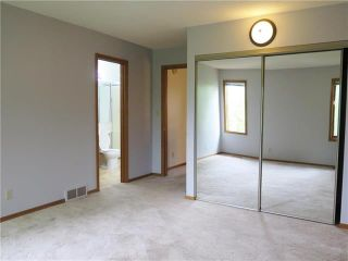 Photo 11: 18 Brixton Bay in Winnipeg: River Park South Residential for sale (2F)  : MLS®# 1914767