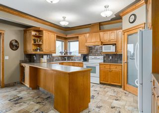 Photo 10: 237 West Lakeview Place: Chestermere Detached for sale : MLS®# A1111759