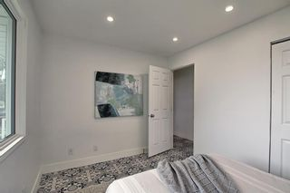 Photo 22: 27 Heston Street NW in Calgary: Highwood Detached for sale : MLS®# A1140212