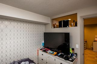 Photo 19: 3712A 41 Street SW in Calgary: Glenbrook Semi Detached for sale : MLS®# A1100932