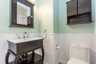 Photo 13: 8462 JENNINGS Street in Mission: Mission BC House for sale : MLS®# R2410781