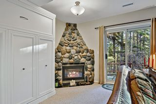 Photo 13: 18 1022 Rundleview Drive: Canmore Row/Townhouse for sale : MLS®# A1153607