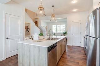 Photo 10:  in Edmonton: Zone 27 House for sale : MLS®# E4257968