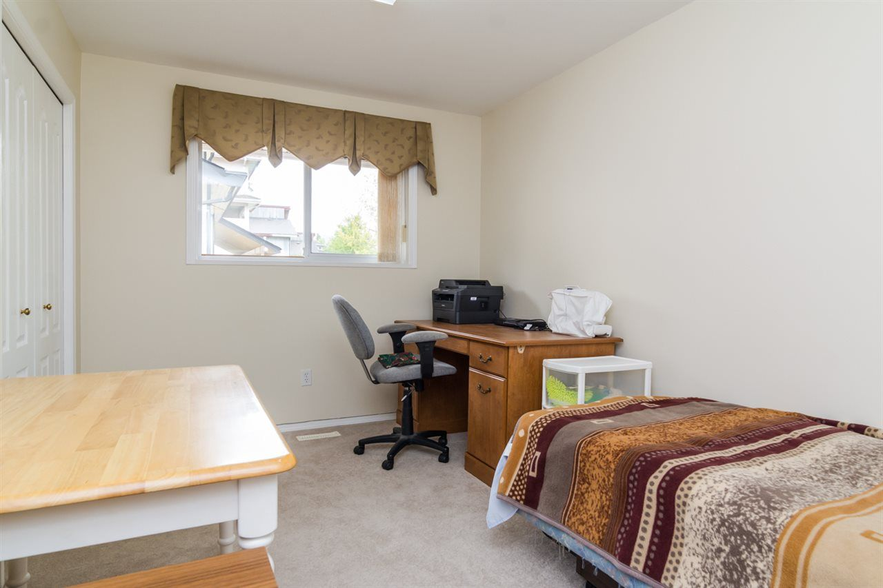 Photo 14: Photos: 15883 108TH Avenue in Surrey: Fraser Heights House for sale (North Surrey)  : MLS®# R2118938